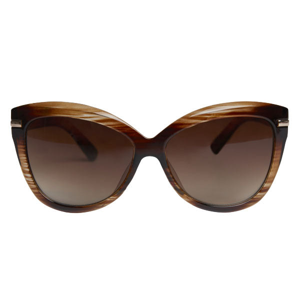 Ysabel Sunglasses