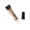 HD PRO. Conceal Champagne Highlighter