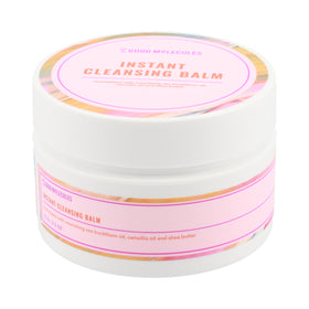 PREVENTA - Instant Cleansing Balm