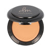 Power Bronzer Light Danessa
