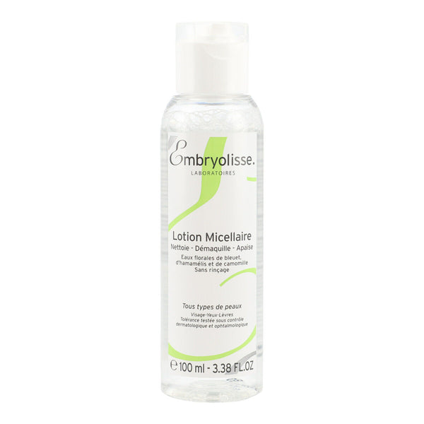 Lotion Micellaire 100ml