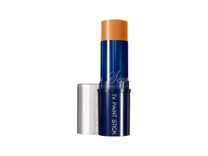 Kryolan - TV Paint Stick - FS 45 - Nuestro Secreto