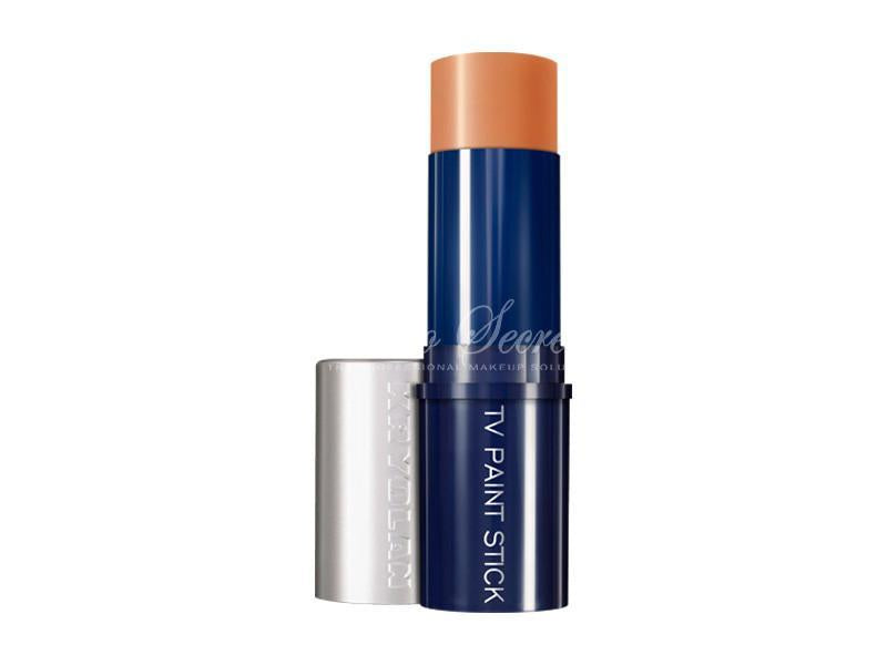 Kryolan - TV Paint Stick - Elo - Nuestro Secreto