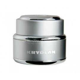 Kryolan - Invisible Matt - Nuestro Secreto
