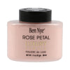 Rose Petal Luxury Powder 1.5 Oz