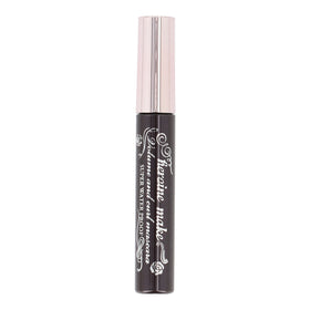 Volume & Curl Mascara Super Waterproof 1