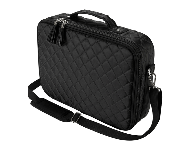 Zuca-Stylist Case Large