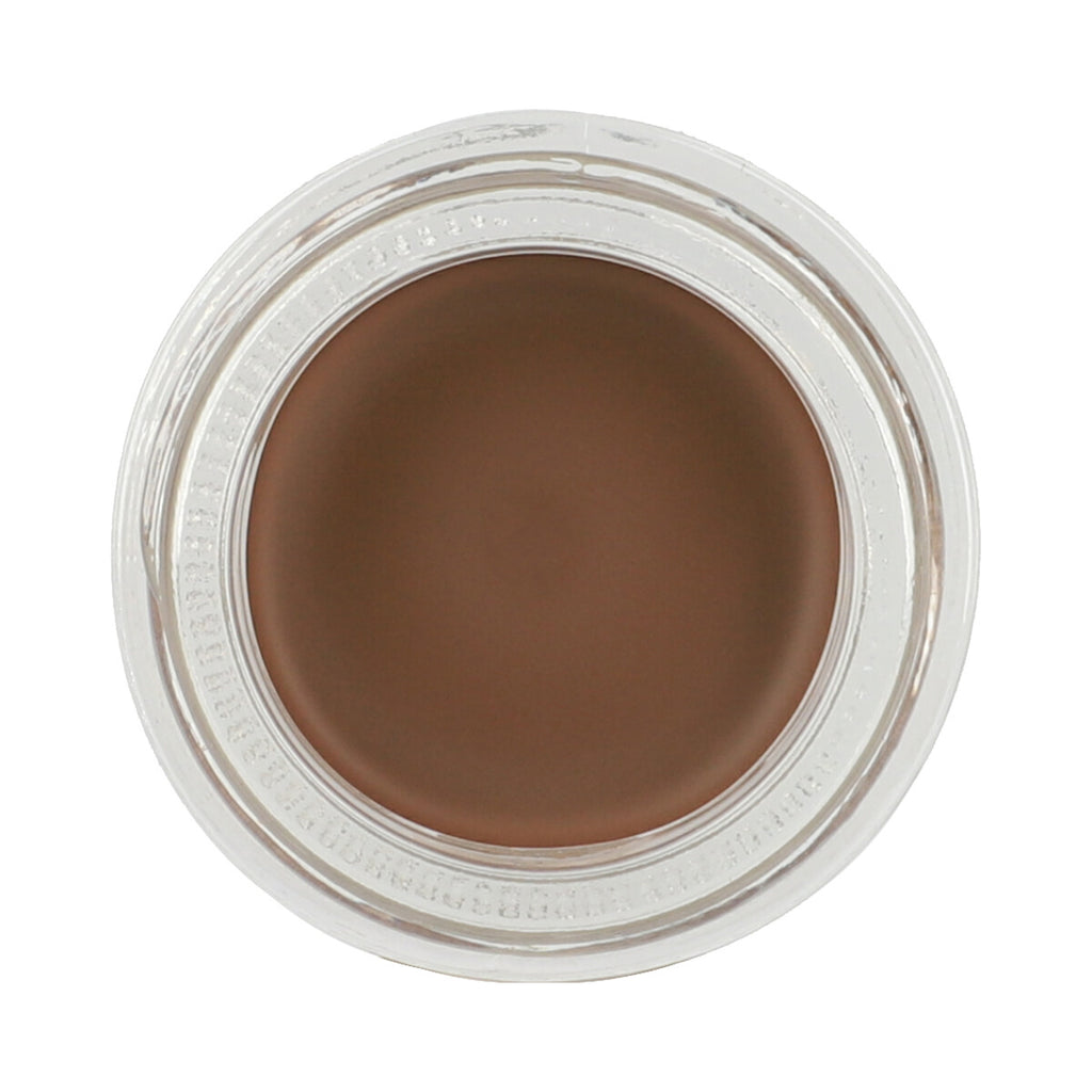 Eyebrow Gel - Light Brown