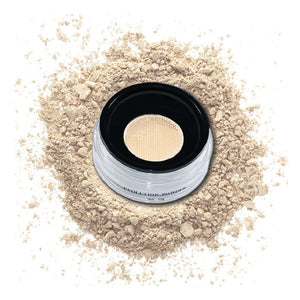 Danessa Myricks Evolution Powder #2 - Nuestro Secreto