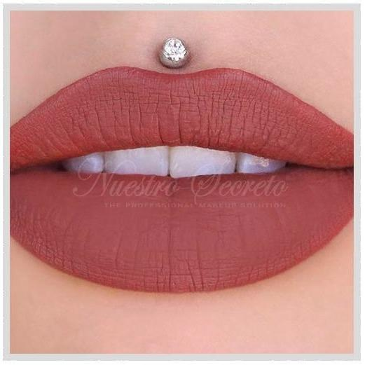 Jeffree Star - Velour Liquid Lipstick - Gemini