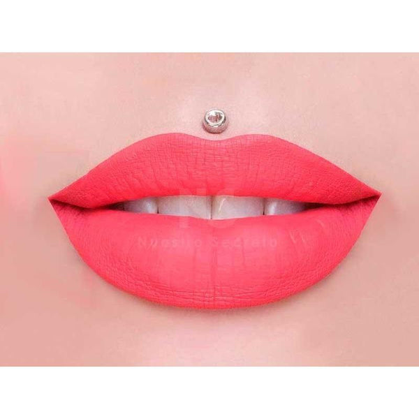 Jeffree Star - Velour Liquid Lipstick - Watermelon Soda