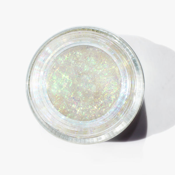 Sunset Strip 15 ml | SPACEPASTE Metallic Glitter