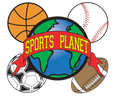 Sports Planet of Mustang