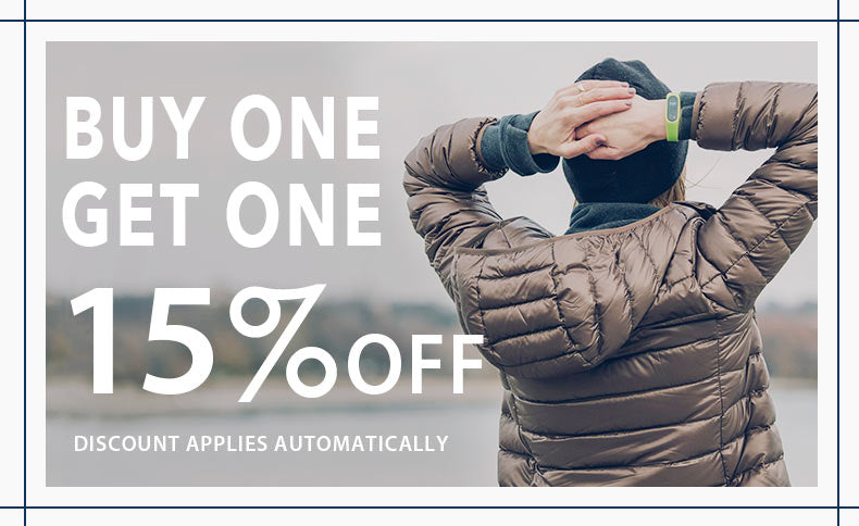 Best Selling Down Jackets