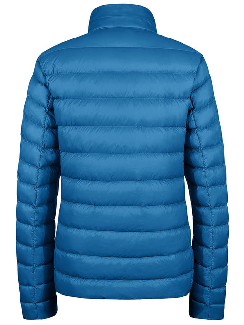 Women's Packable Down Jacket Winter Lightweight Travel Jackets
