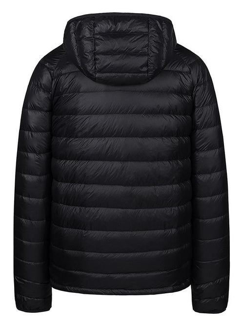 Men's Packable Down Puffer Jacket Lightweight Down Travel Jackets