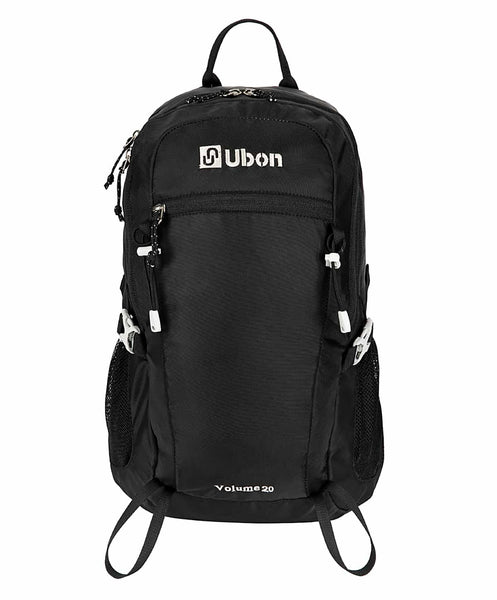 Ubon 20L Hiking Backpacks Lightweight Packable Travel Daypack Bag
