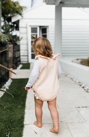 TILLY ROMPER