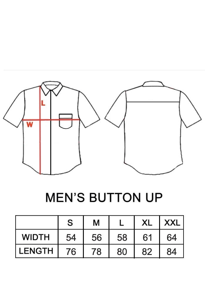 VORTEX BUTTON UP