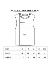 THE HUNTED TANK