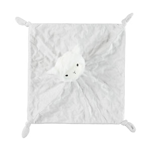 Personalised Sheep Comforter