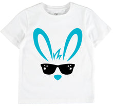 Somebunny Is Too Cool T