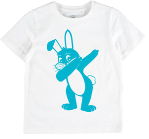 Easter Dab T