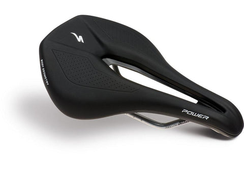 Specialized Power Comp Saddle