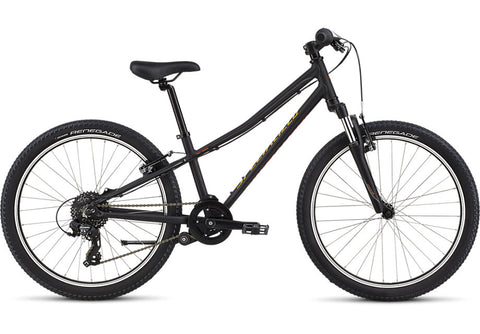 Specialized Hotrock 24 2019