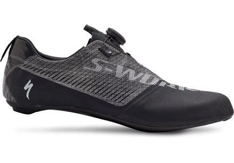 Specialized S-Works EXOS Road Shoes Black