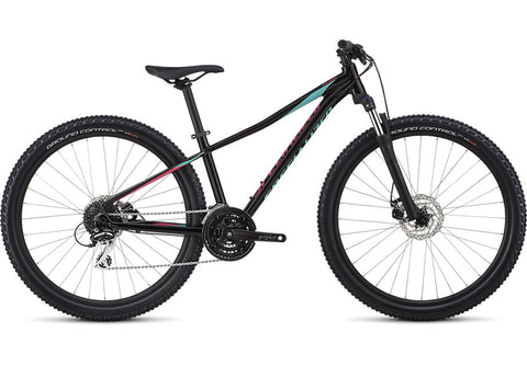 Specialized Pitch Sport Womens 650b '19