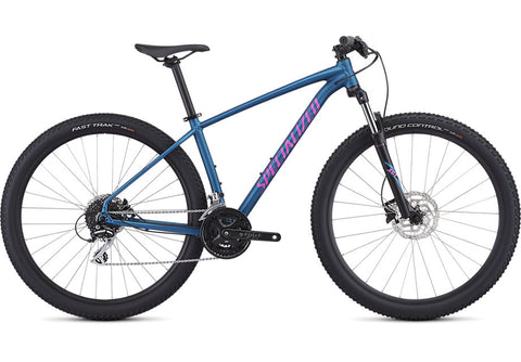 Specialized Rockhopper Sport Wmns