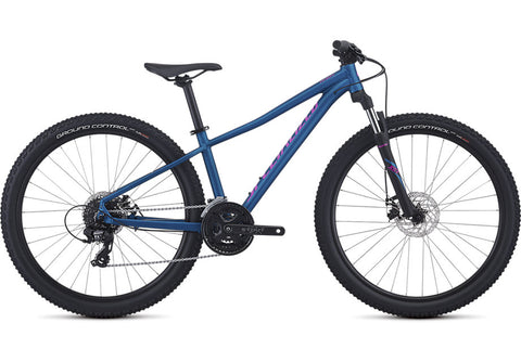Specialized Pitch Womens 650b '19