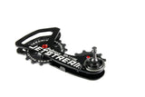 Tripeak Jetstream Derailleur Cage Kit