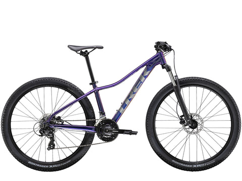 Trek Marlin 5 Womens