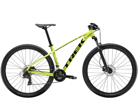 Trek Marlin 5 Green