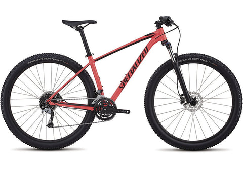 Specialized Women's Rockhopper Comp 29""