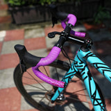 SL Elite - Super Light Bar Tape