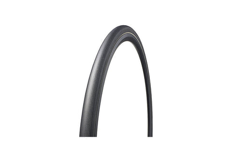 S-Works Turbo Allround 2 Tubular