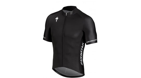 Specialized SL Pro jersey short sleeve men 2018