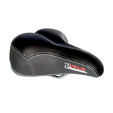 VELO Saddle Mens Webspring