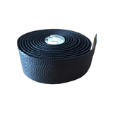 Gel Bar Tape -  Shock-Proof & Anti-Slip