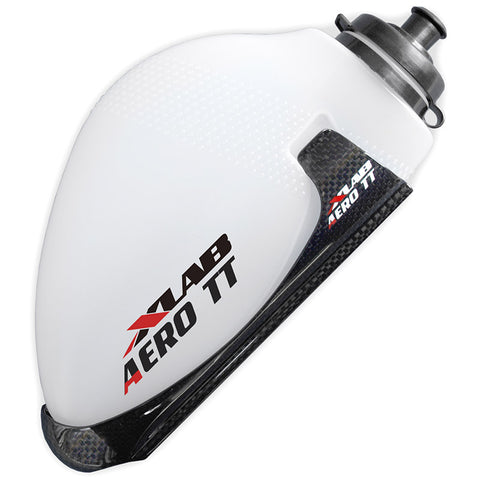 XLAB Aero TT Bottle and Cage