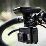 G-Mount Under Bracket for GoPro