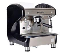 Reneka Viva 1 – Single Group Barista Coffee Machine Ex-Demo
