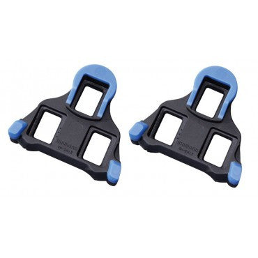 Shimano SPD SL Front Centre Pivot Cleats