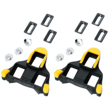 Shimano SPD SL Cleat Set Floating