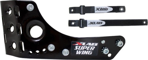 XLab Super Wing Cage Carrier