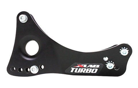 XLab Turbo Wing Dual Rear System