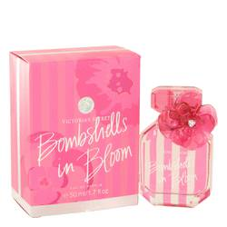 Bombshells In Bloom Eau De Parfum Spray By Victoria's Secret - Happy-Go-Cart